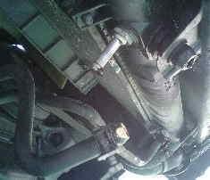 c-log943-04