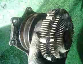 c-log943-17