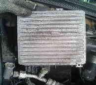 c-log944-06