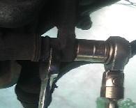c-log948-04