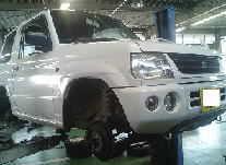 c-log949-01