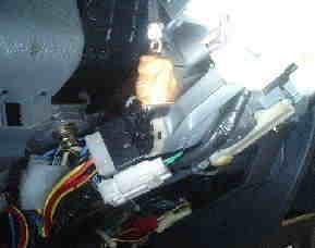 c-log949-03