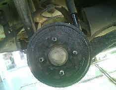 c-log951-02