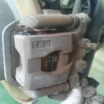 c-log953-09