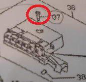 c-log954-14-1