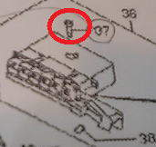 c-log954-14