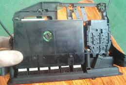 c-log954-21