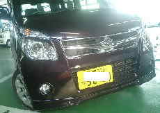 c-log955-01
