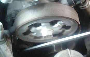 c-log965-06