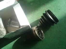 c-log968-14