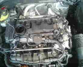 c-log972-16