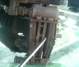 c-log974-04