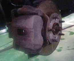 c-log977-02