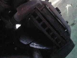 c-log977-05