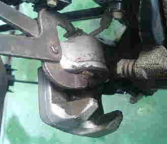 c-log980-10