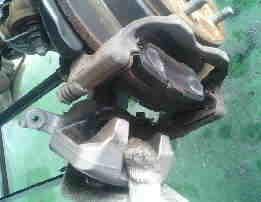 c-log980-11