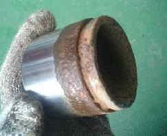 c-log982-06