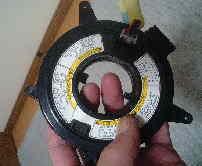 c-log983-08
