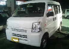 c-log984-01