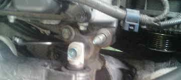 c-log989-09