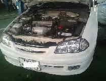 c-log990-01