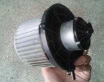 エアコンが効かない修理について