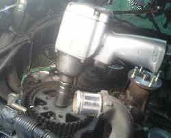 c-log1000-35