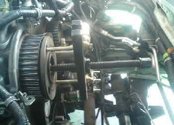c-log1000-39