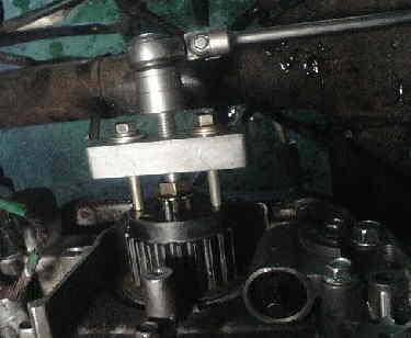 c-log1000-58