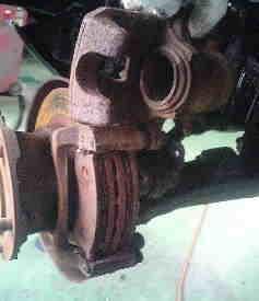 c-log1001-05