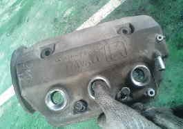 c-log1002-08
