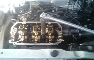 c-log1004-14