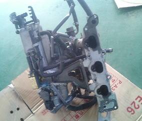 c-log1005-02