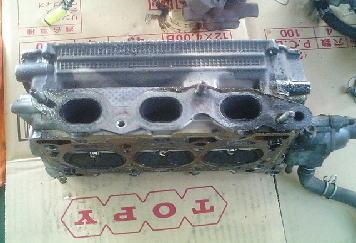 c-log1005-04
