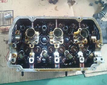 c-log1005-06