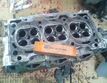 c-log1005-09
