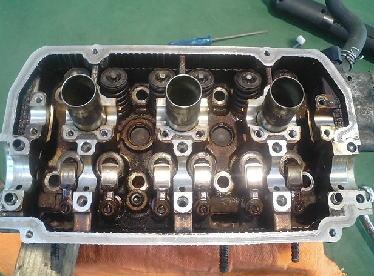 c-log1006-11