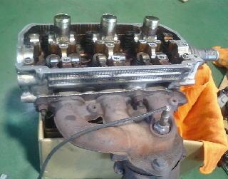 c-log1006-12