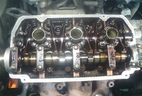 c-log1006-24