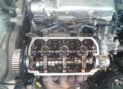 c-log1006-26