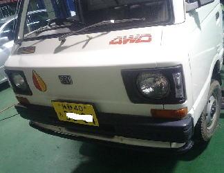 c-log1007-16