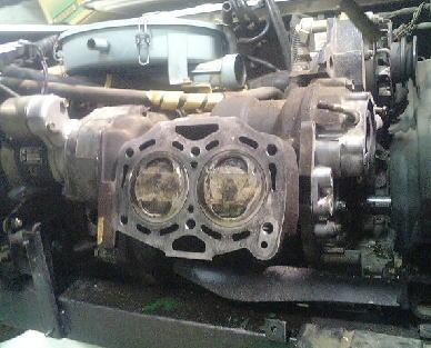c-log1007-18