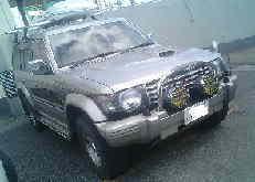 c-log1009-01