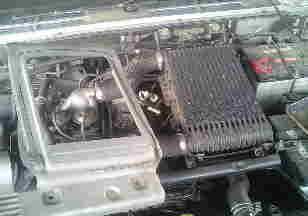 c-log1009-03