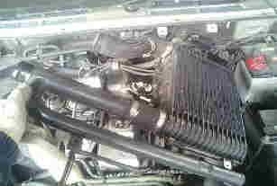 c-log1009-04