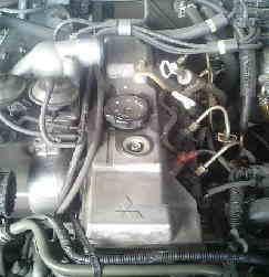 c-log1009-05