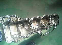 c-log1009-09