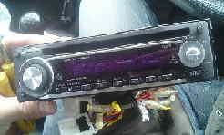 c-log1013-02