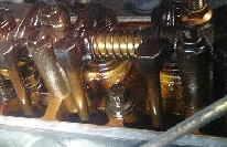 c-log1014-09