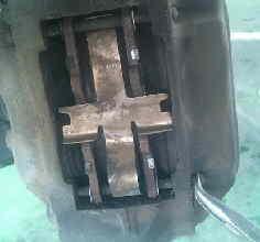 c-log1016-05